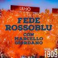 MATTIA TODISCO A FEDE ROSSOBLU 17/09/21