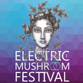 Electric Mushroom Teststream