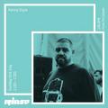 Kenny Dope: Anything Goes Radio Show: RinseFM UK: July 2, 2017