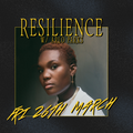 Resilience w/ Arlo Parks - 26th March 2021
