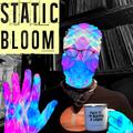 #2115: Static Bloom