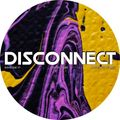 Disconnect 017 - Himay [09-11-2020]