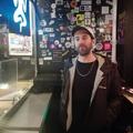 Lobo w/ Daemon Tapes 07-11-18