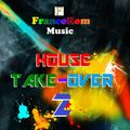 Electro-House Take-Over 2