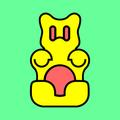 ✯ Assaf NA - Gummy Delights #025 ✯