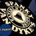 Spanky van dykes House mix