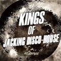 Melodymann @ Kings Of Jacking-Disco-Funk