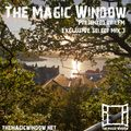 The Magic Window - Exclusive Select Mix 3