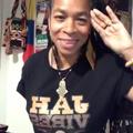 The Nurstalove Online Radio Show Episode86. 4.12.18.  Royalzionhighness.com
