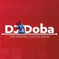 """Evening Coffee Hour"" w/ DJ Doba @ SimulatorHits (21st August, 2020)"