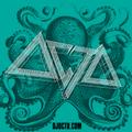 A funk around Glitch Hop mix (September 2012)