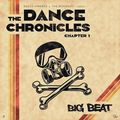 The Dance Chronicles · Chapter 1: Big Beat