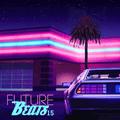 DJ EDY K - Future Beats 15 Ft Rihanna,Rema,Dave,Burna Boy,Afro B,T-Pain,Rihanna,Usher,Busta Rhymes