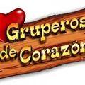 EXITOS DE LA MUSICA GRUPERA DE LOS AÑOS 90'S ,LA K-BUENA 92.9 FM VS LA Z 107.3 FM