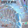 State Of Mind w/ Hywel Gregory & Data Assault - 22nd June 2020
