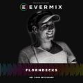 Evermix Presents Florndecks