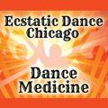 Ecstatic Dance Chicago LIVE 4/24/21