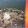 PPR0205 Dream Sequence - Séquence de rêve no.2