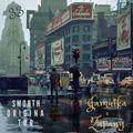 Jamutka x Zupany - Smooth Originator #33