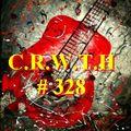 C.R.W.T.H  #328