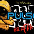 PULSE FM - 17TH DEC 2020- SPARKI DEE