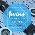 Lo-Tec Vol. 1 - The Lounge Master