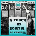 A Touch of Soulful Vol. 38