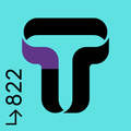 Transitions with John Digweed and Rafael Cerato