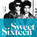 Sweet Sixteen - compiled by PC Hille