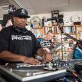 DJ Premier - Big L Tribute Hour 1