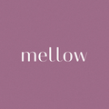 Mellow | 03.fevereiro.2021
