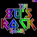 THE 80'S ROCK HOUR : 01