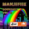 Manjefiek 2016 prt 1 Mixed By DJ Vinnie & Roberto