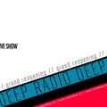 Andrei Almasan Live Show @ Radio Deep (1 Dec '13)