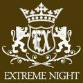 [ EXTREME NIGHT vol.54 ]