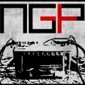 RADIO DARK TUNNEL - SITUATION 47 with melodywhore & Sapphira Vee - Negative Gain Interview 4.8.2021