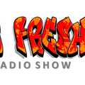EP 33 SO FRESH RADIO PT 2 MY BDAY SHOW