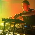 P-Ben - Live mix + Tr8 @ L'Entrée Club - Montréal ( Canada ) - 07/06/2016