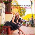 Northern Angel - Dreams Stay Dreams II [#deephouse #party]