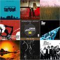 International Jazz Day on Ness Radio - Jazzcat mix #2