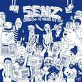 Senz - Chronicling the Montreal Beat Scene (Side A)