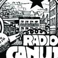 Interview Bluesy Pix - Musik Etc - Radio Canut