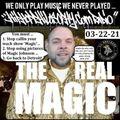 HipHopPhilosophy.com Radio - 03-22-21 - Monday Night Fresh