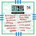 ROOTs * DUB * REGGAE    rooftop sound aug 2019