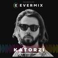 Evermix Presents 'KATORZI'
