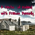 A Taste of Ireland (new show March 2017)