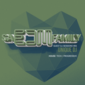 SA EDM Family Guest Dj Sessions #06 - Unique Dj