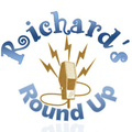 47 Richards Roundup 19 04 2019