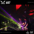 Simon Lee & Alvin - Fly Fm #FlyFiveO 687 (14.03.21)