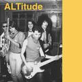 ALTitude Radio 212